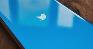 Bu makale 15 dakikada Twitter kullanmayı öğrenin, twitter nasıl kullanılır bilmeniz ve Tweet atmanız için tasarlanmıştır.
