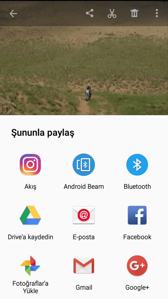 android video döndürme, video döndürme android, android video ters çevirme, android video yan döndürme, android telefonda video döndürme,