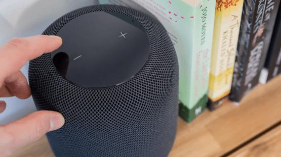 apple homepod nedir, homepod, homepod nedir, apple akıllı hoparlör, apple smart speaker