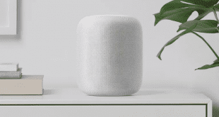 apple homepod nedir, homepod, homepod nedir, apple akıllı hoparlör, apple smart speaker