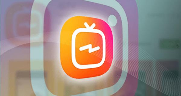 igtv nasıl kanal oluşturulur. Instagramın yeni hizmeti olan igtv de bir video paylaşabilmek için kanalınız olması gerekir. IGTV Kanal Oluşturma.