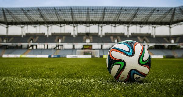 Android en iyi futbol oyunları, android için en iyi futbol oyunu, android en güzel futbol oyunları.