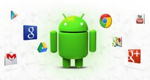 android işletim sistemi nedir, android nedir, android os nedir,