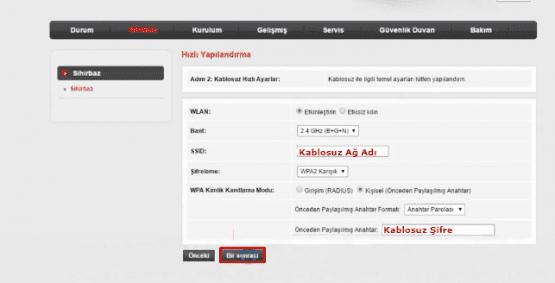 cnet car 900 modem şifresi, cnet car 900 kurulum, cnet car 900 arayüz şifresi, cnet car 900 modem, cnet car 900 modem kurulumu,