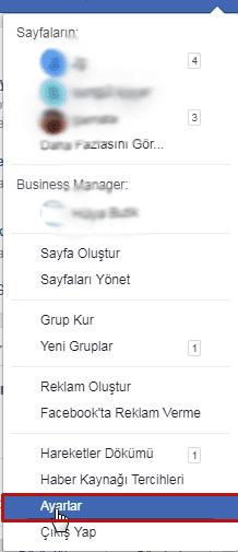 facebook telefon numarası kaldırma, facebook telefon no kaldırma, facebook numara kaldırma,