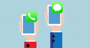 iphone numara engelleme, iphone mesaj engelleme, iphone kişi engelleme, iphone arama engelleme, iphone sms engelleme.