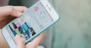 instagram fotoğraf gizleme nasıl yapılır, instagram fotoğraf gizleme, instagram da fotoğraf gizleme.