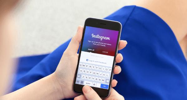 Instagram Hesabımı Dondurdum Geri Açamıyorum:instagram hesap dondurma geri açmahakkında sorun yaşayanlar destek olmaya çalışacağız.