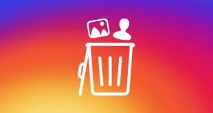 Instagram toplu takipçi silme, toplu takipçi silme, instagramda toplu takipçi silme.