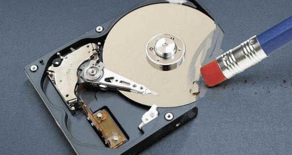 sabit disk nasıl temizlenir, disk temizleme, harddisk temizleme, yerel disk c temizleme, disk temizleme nedir