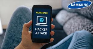 Samsung telefonlar gizlice fotoğraf gönderiyor, samsung telefon fotoğraf gönderme sorunu çözümü, samsung telefon hack