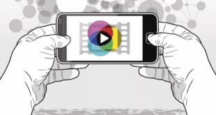 YouTube'un mobil uygulamaları son birkaç yıl içinde çok yol kat etti. Bu makalede YouTube Uygulamasıyla Yapabileceğiniz Harika Şeyler den bahsedeceğiz.