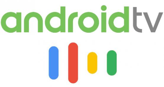 Android TV, Google tarafından geliştirilen akıllı televizyon platformudur.