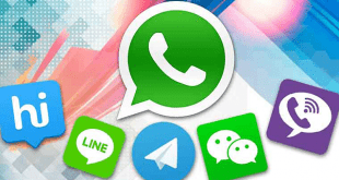 En iyi WhatsApp Alternatifleri en iyi whatsapp alternatifi, whatsapp alternatif, whatsapp alternatifleri, alternatif whatsapp,.