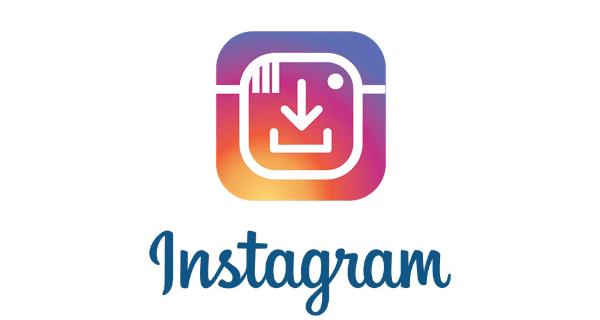 instagram fotoğraf indirme nasıl yapılır
