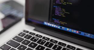 Programlama ve kodlama arasındaki fark, programlama nedir, kodlama nedir.