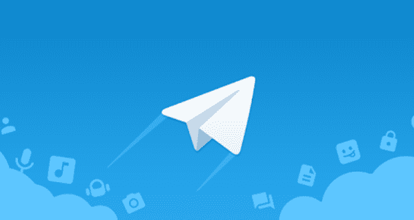 telegram nedir, telegram silme, telegram uygulaması,