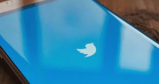 twitter şifremi unuttum, twitter şifre sıfırlama, twitter şifre kırma, twitter şifre.