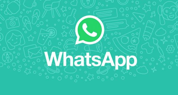 WhatsApp Hata Kodu 24 uyarısı alıyorsanız android işletim sistemiyle alakalı bir uyum sorunu vardır.