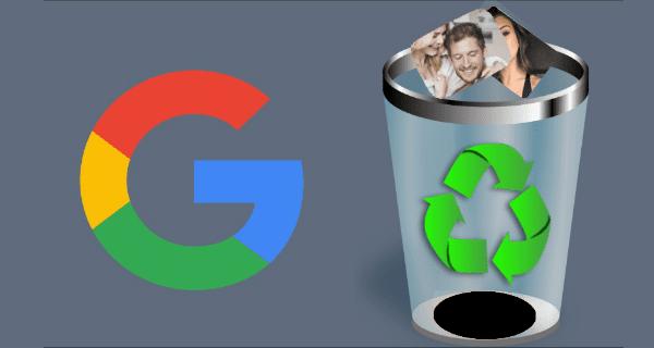 Google dan fotoğraf kaldırma, google görsel kaldırma, google'dan fotoğraf kaldırma, google fotoğraf kaldırma.