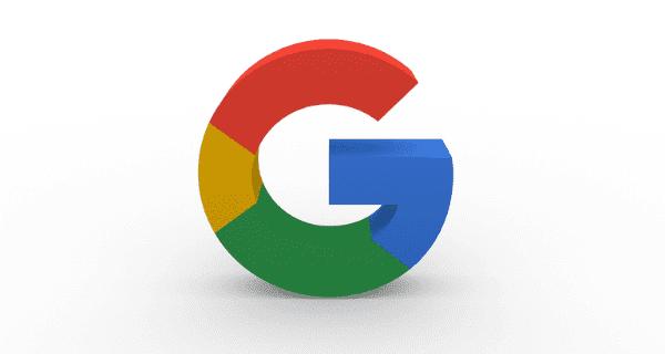 google ip adresi, google ip, google ip adresi nedir, google ip numarası, google.com.tr ip adresi,