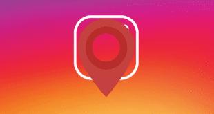 instagram konum ekleme, instagram konum, instagram konum bulmuyor, instagram konum ekleme nasıl yapılır.
