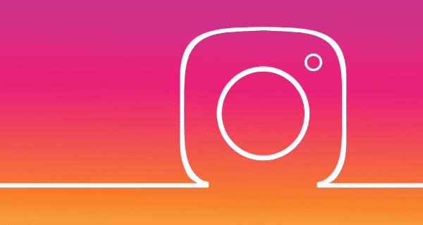 instagram takip edemiyorum istek gitmiyor sorun çözümü