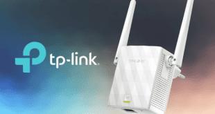 tp link tl wa855re menzil genişletici kurulumu nasıl yapılır.