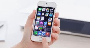 En iyi iOS Uygulamaları 2019 Listesi ile En iyi iPhone Uygulamaları