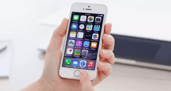 En iyi iOS Uygulamaları 2018