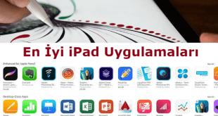 iPad uygulamaları, en iyi ipad uygulamaları, en iyi ipad uygulaması.