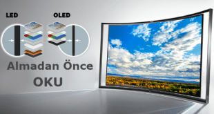 oled, qled, oled tv nedir, lg vs samsung tv,