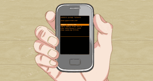 Samsung Telefon Sıfırlama, Format Atma ve samsung hard format adımları.