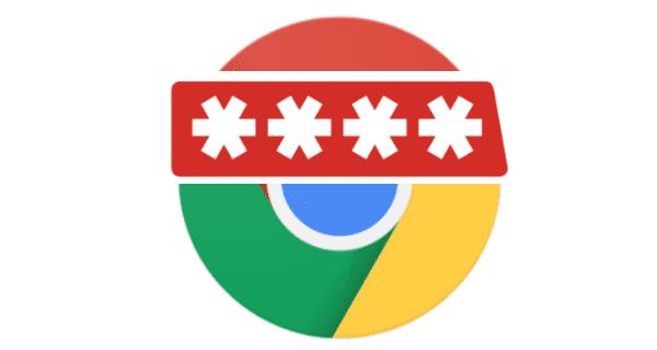 Google chrome kayıtlı şifreleri görme, chrome şifre kaydetme, chrome şifreleri görme.