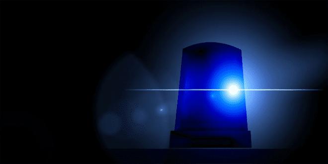mavi ışık filtresi