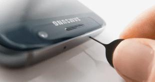 Samsung SiM Ağı Pin Kilidi Nasıl Açılır Detaylı Anlatım