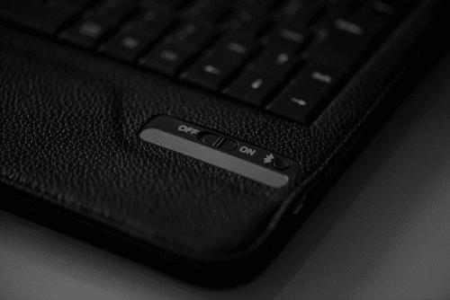 Bluetooth Güvenli mi?