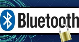 Bluetooth Ne Kadar Güvenli yada Güvenli mi?
