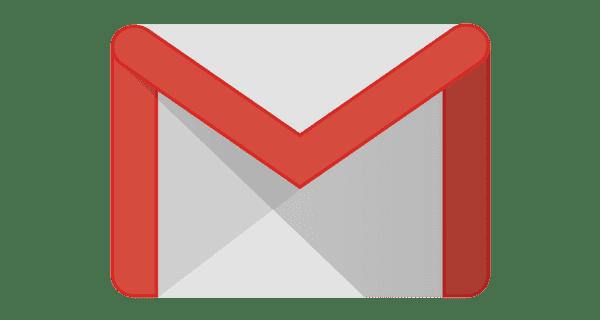 Gmail Toplu Mail Silme Nasıl Yapılır