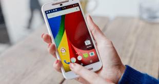 Android Zil Sesi Nasıl Yapılır