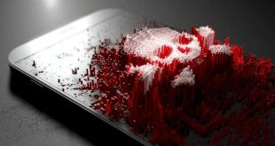 Bir Virüs Android Telefondan Nasıl Kaldırılır