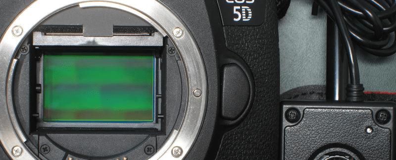 Çift Lensli Telefonlar Daha mı iyi Fotoğraf Çekiyor