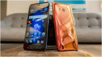 suya dayanıklı telefonlar