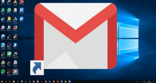 Gmail Masaüstü Uygulaması