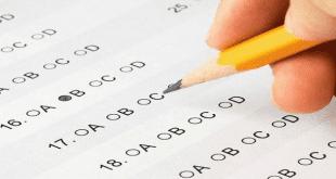 Google Formlar ile Sınav Oluşturma