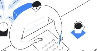 Google Görevler Nasıl Kullanılır