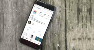 Instagram Hesabını Geri Açma için Ne Yapılmalı
