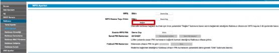 TP Link Mercusys Kablosuz Ağ Genişletici Kurulumu
