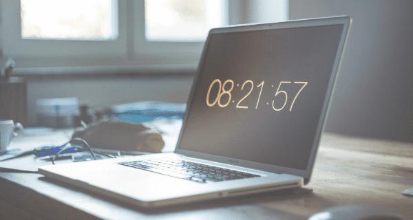 Windows 10 Tarih ve Saat Biçimini Değiştirme