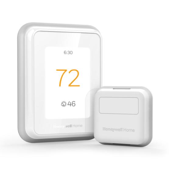 Honeywell Home T9 Akıllı Termostat